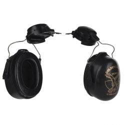 محافظ گوش تسکو مدل 2951