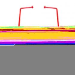 محافظ ساب ووفر خودرو مدل 15RE بسته دو عددی