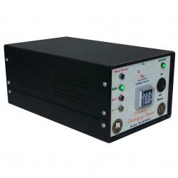 محافظ شوک الکتریکی مدل NE-SPE20A