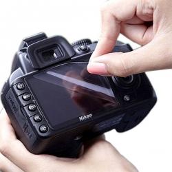 محافظ صفحه نمایش دوربین 3.5 اینچ 16:9