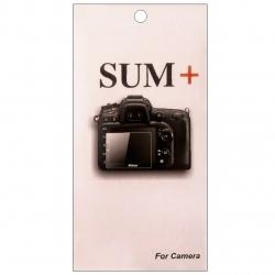 محافظ صفحه نمایش دوربین مدل Normal مناسب برای دوربین عکاسی نیکون D700