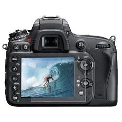 محافظ صفحه نمایش دوربین مدل W13 مناسب برای کانن M5