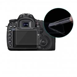 محافظ صفحه نمایش دوربین مدل آنبروکن مناسب برای کانن 6DII