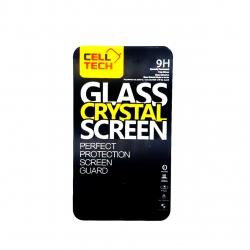 محافظ صفحه نمایش دوربین سل تک مدل ey5 مناسب برای کانن 5D IV