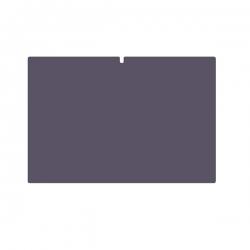 محافظ صفحه نمایش کد LE-6 مناسب برای تبلت لنوو Tab 4 10 / X304