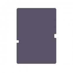 محافظ صفحه نمایش کد SA-15 مناسب برای تبلت Galaxy Tab S 10.5 LTE / T805