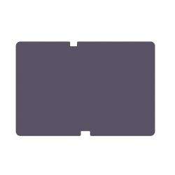 محافظ صفحه نمایش کد SA-28 مناسب برای تبلت سامسونگ Galaxy Note Pro 12.2 / P901