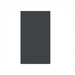 محافظ صفحه نمایش خودرو لجند مدل Matte مناسب برای اسپورتیج