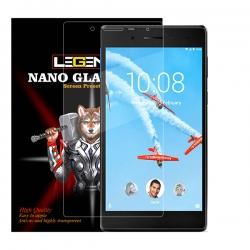 محافظ صفحه نمایش مدل Len-125 مناسب برای تبلت لنوو tab 7 7.0