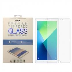 محافظ صفحه نمایش نانو راک مدل HMN مناسب برای تبلت سامسونگ Galaxy Tab A 10.1 2016 P580/P585