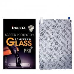 محافظ صفحه نمایش نانو ریمکس مناسب برای تبلت سامسونگ Galaxy Tab S5e / T720 / T725