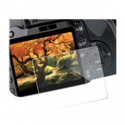 محافظ صفحه نمایش طلقی دوربین مناسب برای کانن 760D
