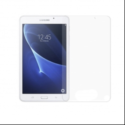 محافظ صفحه نمایش تبلت مدل Normal مناسب برای تبلت ایسوس Z171