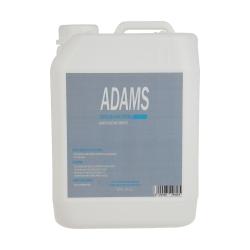 محلول نانو آبگریز و ضد لک شیشه خودرو آدامز مدل AD-222 حجم 5 لیتر