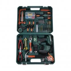 مجموعه 113 عددی ابزار پارکساید کد 328
