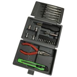 مجموعه 24 عددی ابزار مدل 7082