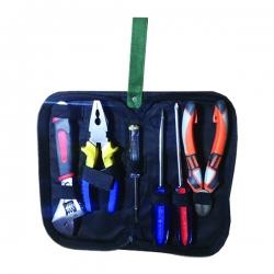 مجموعه 6 عددی ابزار مدل 21994