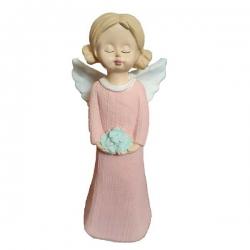 مجسمه طرح فرشته مدل 101