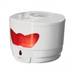 مخزن مایع دستشویی اتوماتیک رینا مدل VTC-50