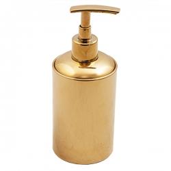 مخزن مایع دستشویی مدل 134R
