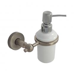 مخزن مایع دستشویی مدل باخله کد 1001