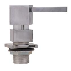 مخزن مایع یکان مدل keye01
