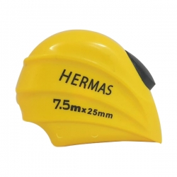 متر 7.5 متری هرماس مدل h25ft