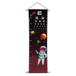 متر اندازه گیری کودک بنی دکو مدل 07