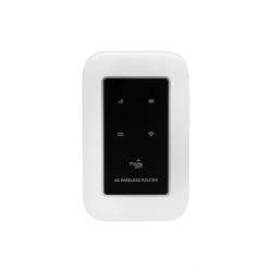 مودم 3G/4G قابل حمل زد تی ای مدل MF932