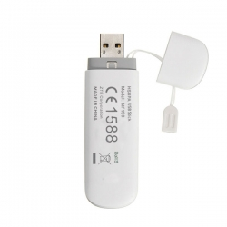 مودم 3G زد تی ای مدل MF190