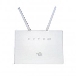 مودم 4G LTE  های لینک مدل HW311RP