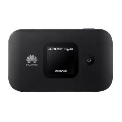 مودم 4G قابل حمل هوآوی مدل E5577C به همراه 10 گیگابایت اینترنت شش ماهه