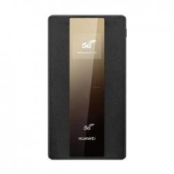 مودم 4G/TD-LTE هوآوی مدل E6878-370