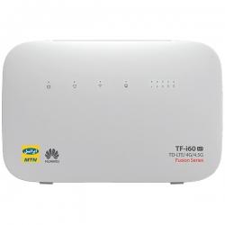 مودم 4G/TD-LTE هوآوی مدل TFi60