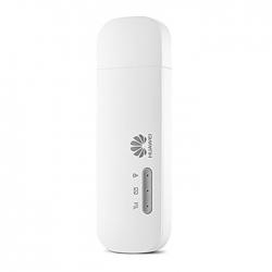 مودم 4.5G هوآوی مدل e8372-820