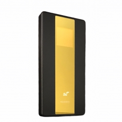 مودم  LTE قابل حمل هوآوی مدل E6878-370