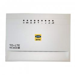 مودم TD-LTE ایرانسل مدل TK-2510 PLUS