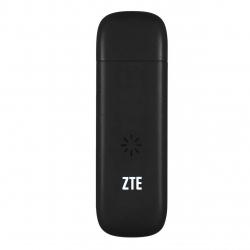 مودم USB 4G زد تی ای مدل MF823