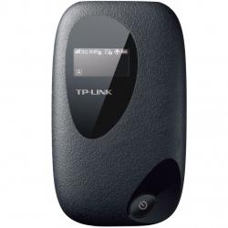 مودم همراه 3G تی پی-لینک مدل M5350_V1