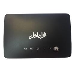 مودم روتر 3G هوآوی مدل B68L