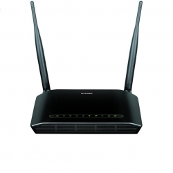 مودم روتر ADSL2 Plus دی-لینکمدل DSL-2740U