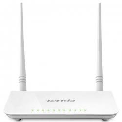 مودم روتر ADSL2 Plus تندا مدل D303