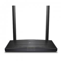 مودم روتر ADSL2 تی پی-لینک مدلVDSL/ADSL Archer VR400_V3