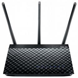 مودم روتر ADSL/VDSL بیسیم ایسوس مدل DSL-AC51