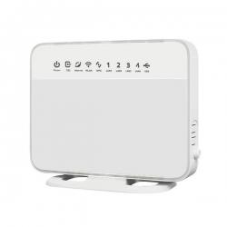 مودم روتر VDSL/ADSL هوآوی مدل HG630