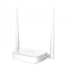 مودم روتر بی سیم ADSL2 تندا مدل D301 V4