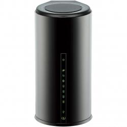 مودم روتر بی سیم +ADSL2 ابری دی-لینک مدل DSL-2770L