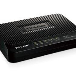 مودم-روتر +ADSL2 تی پی-لینک TD-8811_V1