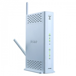 مودم-روتر +VoIP ADSL2 و بیسیم دی-لینک مدل DVA-N3260B
