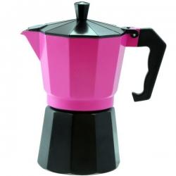 موکاپات مدل 6 cup